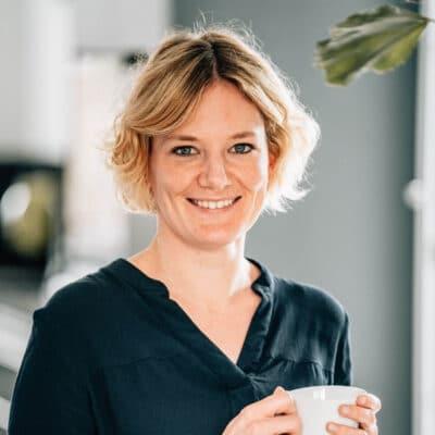 Eva Axmann