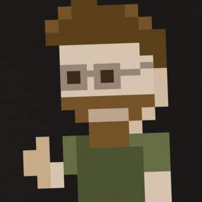 Pixel Heinz